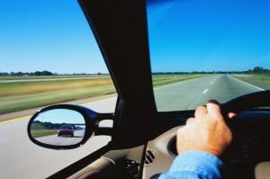 risk-car-insurance1
