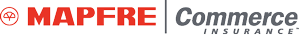 logo_mapfre-commerce