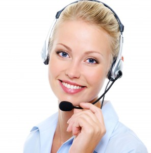 Privilege_Customer_Service_Model